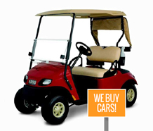 mid florida golf cars buys used cars