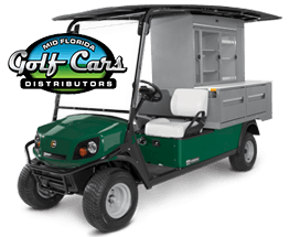 food-beverage-golf-cars-for-events-
