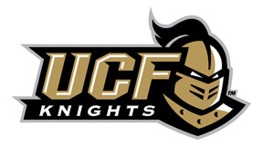 UCF is a partners of Mid Florida Golf Cars