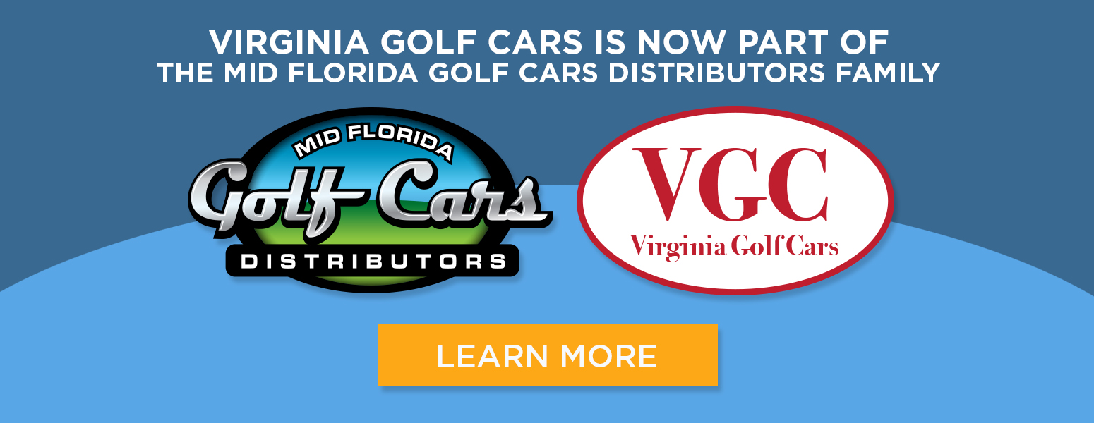 Golf Cars For Sale And More Mid Florida Yamaha Cart Engine Diagram Buy A Car